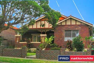 27 Rowley Road, Russell Lea, NSW 2046