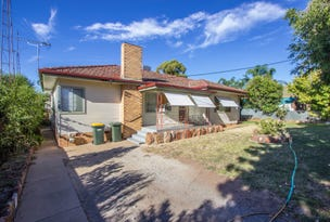 38 Dalgetty Street, Narrandera, NSW 2700