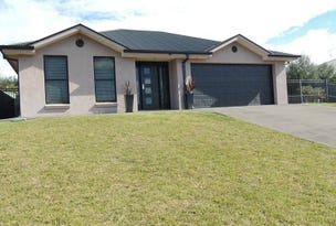 86 Darwin Drive, Llanarth, NSW 2795