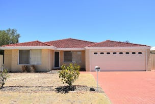 26 Cape York Ramble, Bertram, WA 6167