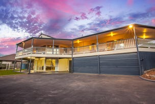 17 Stone Brook Court, Cashmere, Qld 4500