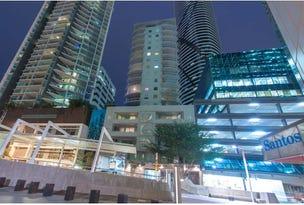 151/30 Tank Street, Brisbane City, Qld 4000