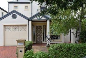 21A Hampton Grove, Norwood, SA 5067