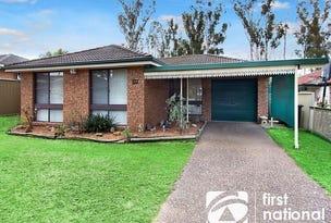 32 Lenton Cres, Oakhurst, NSW 2761