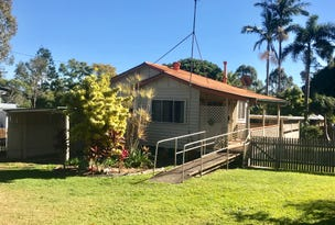 29 PETERSON ROAD, Woodford, Qld 4514