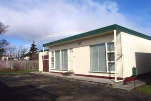 Unit 4/18 West Jenner Street, Wynyard, Tas 7325