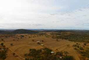 1088 RIVERVIEW, Bingara, NSW 2404