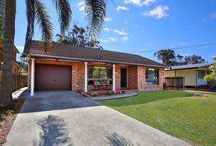 48A Verge Road, Callala Beach, NSW 2540