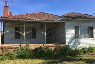 717 Ballarat Road, Ardeer, Vic 3022