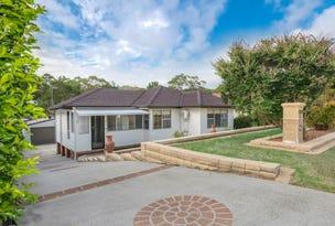 97 Grayson Avenue, Kotara, NSW 2289