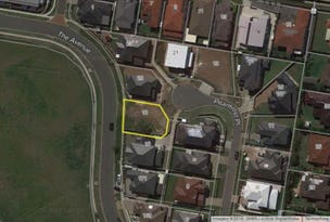 Lot 09, 18 Pearlfrost Place, Sunnybank Hills, Qld 4109