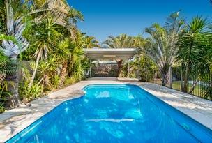 15 Alpinia Avenue, Banksia Beach, Qld 4507