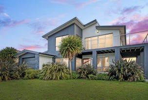 24 Chardonnay Dr, Hawley Beach, Tas 7307