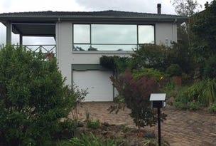 Unit 1/17 Imlay St, Merimbula, NSW 2548