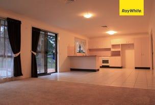 65A Ellis Lane, Ellis Lane, NSW 2570