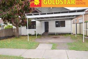 30 Harold Street, Fairfield, NSW 2165