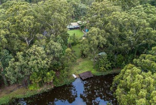 14 Brandy Hill Drive, Brandy Hill, NSW 2324