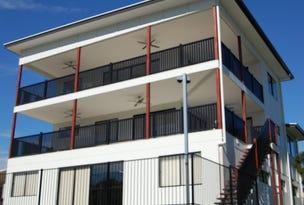 540 Sumners Road (Room 5), Riverhills, Qld 4074
