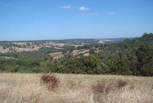 Lot 133 Golden Ash Rise, Kangaroo Gully, WA 6255