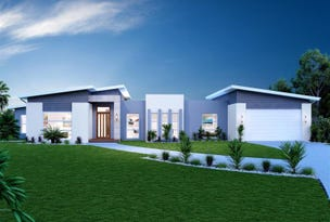 Lot 242 Teviot Downs Estate, Greenbank, Qld 4124