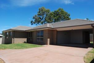 13A Curta Grove, Worrigee, NSW 2540