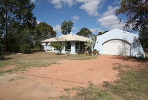 5  Kirrima Court, Charters Towers, Qld 4820