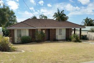 1 Goode Court, Australind, WA 6233