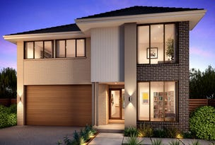 LOT 2231 Anzac Road (Woodlea), Rockbank, Vic 3335