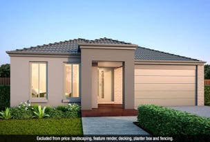 Lot 301  Mobray Street (Somerset Estate), Bannockburn, Vic 3331