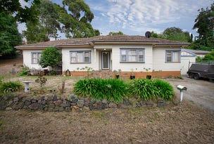 120 Hickman Street, Ballarat Central, Vic 3350