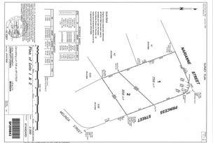 Lot 2, 2 Narianne Street, Marsden, Qld 4132