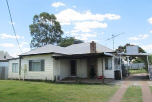 77 Oxley St, Bourke, NSW 2840
