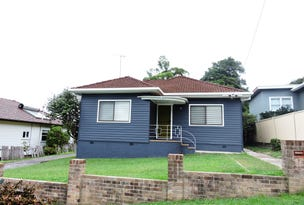 16 Moore Street, West Gosford, NSW 2250