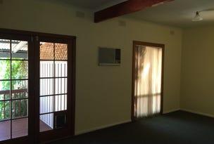 13 Macklin Street, Sturt, SA 5047