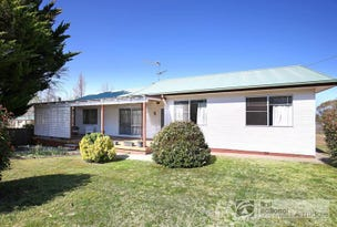 7 Canambe Street, Armidale, NSW 2350