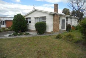 39 Adelphi Road, Claremont, Tas 7011