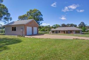 8 Woodside Drive, Moss Vale, NSW 2577