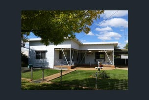 7 Alluvial, Parkes, NSW 2870
