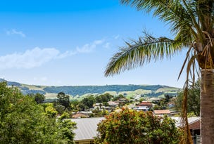 10 Sharpe Place, Gerringong, NSW 2534