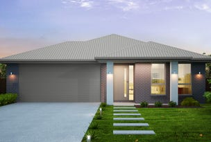 Lot 817 Inverness Street, Blakeview, SA 5114