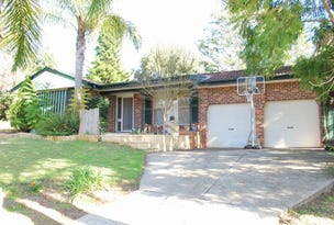 10 Tipping Place, Ambarvale, NSW 2560