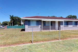 58-60 Queen Street, Caboolture South, Qld 4510