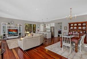 242 Jilliby Road, Jilliby, NSW 2259