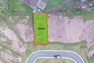 Lot 10, Highland Crescent, Belmont, Qld 4153