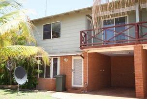 2/17 Dempster Street, Port Hedland, WA 6721