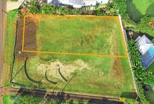 Proposed Lot 8, 15 Wilguy Crescent, Buderim, Qld 4556