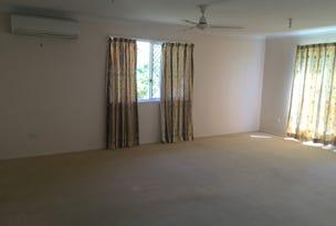 22 Pillich Street, Kawana, Qld 4701
