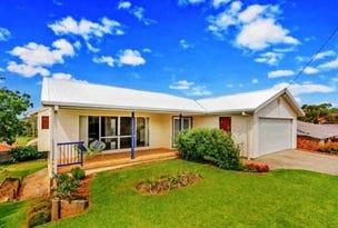 16 WATONGA STREET, Port Macquarie, NSW 2444