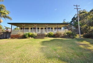 8 Arcadia Lane, Stuarts Point, NSW 2441