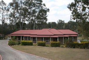 131 Swan Road, Jimboomba, Qld 4280